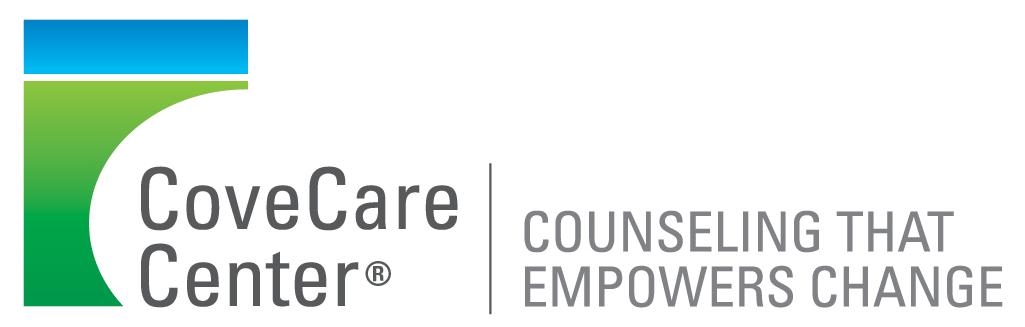 Cove Care Logo